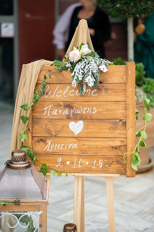 vintage-autumn-wedding-lamia-romantic-details_13x