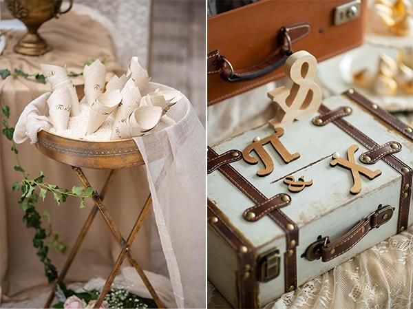 vintage-autumn-wedding-lamia-romantic-details_17A