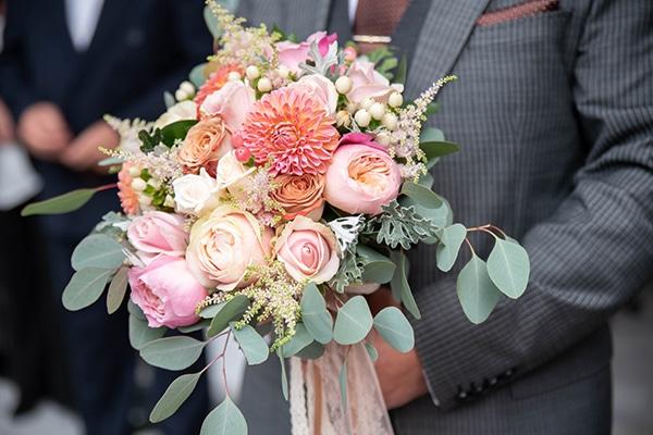vintage-autumn-wedding-lamia-romantic-details_18