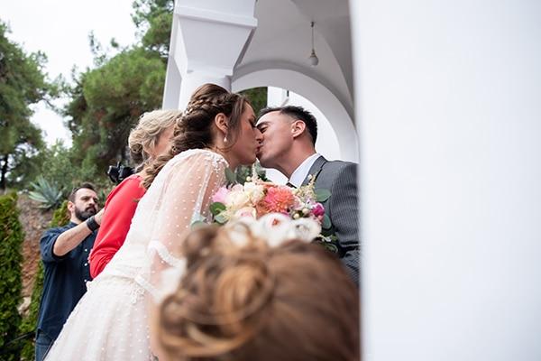 vintage-autumn-wedding-lamia-romantic-details_19