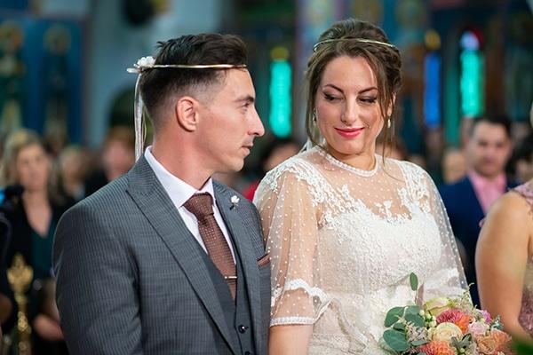 vintage-autumn-wedding-lamia-romantic-details_19x