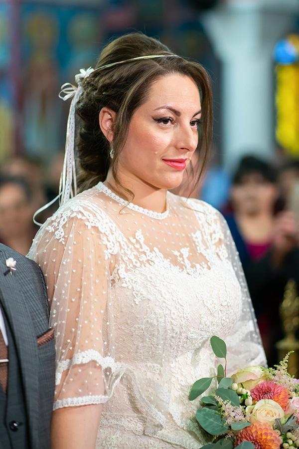 vintage-autumn-wedding-lamia-romantic-details_20x