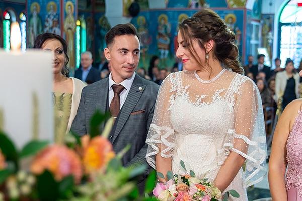 vintage-autumn-wedding-lamia-romantic-details_21