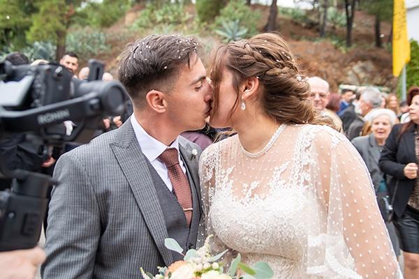 vintage-autumn-wedding-lamia-romantic-details_22