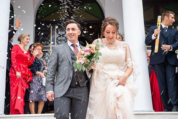 vintage-autumn-wedding-lamia-romantic-details_23