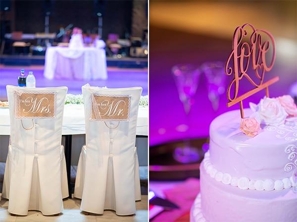 vintage-autumn-wedding-lamia-romantic-details_24A