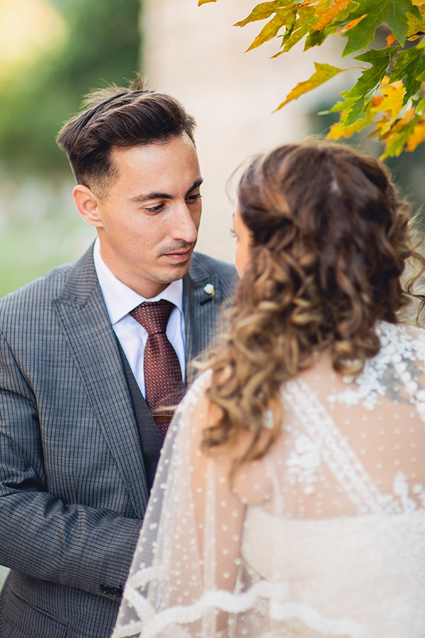 vintage-autumn-wedding-lamia-romantic-details_27