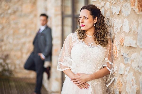 vintage-autumn-wedding-lamia-romantic-details_27x