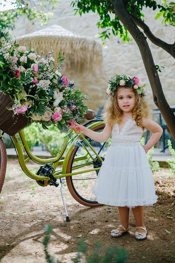 παιδικα-φορεματα-παρανυφακια-online