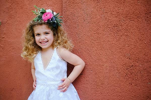 παιδικα-φορεματα-παρανυφακια