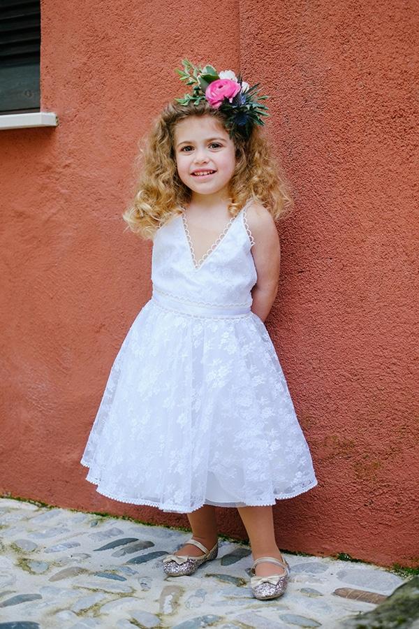 φορέματακια-για-παρανυφάκια-online