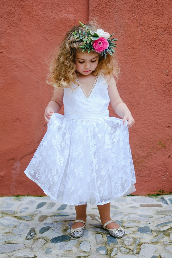 φορεματα-παρανυφακια-on-line