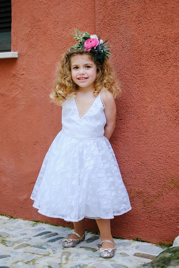 φορεματα-παρανυφακια-online