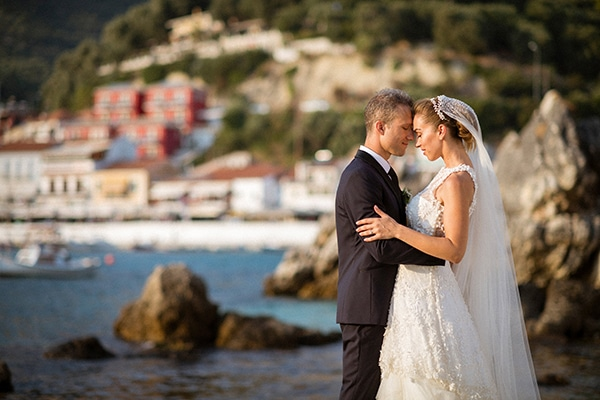 Luxurious-summer-wedding-parga_02