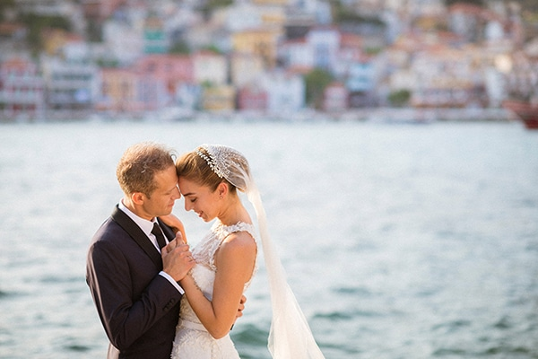 Luxurious-summer-wedding-parga_03