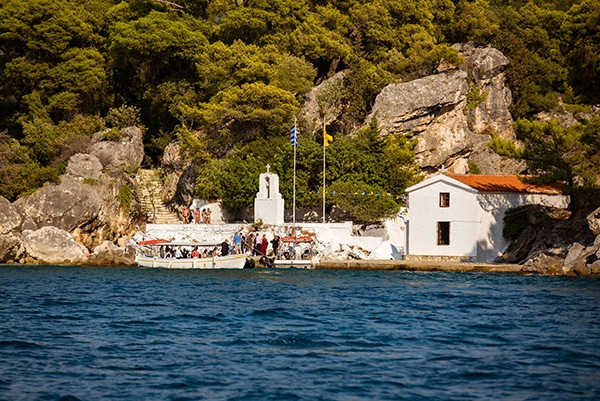 Luxurious-summer-wedding-parga_18