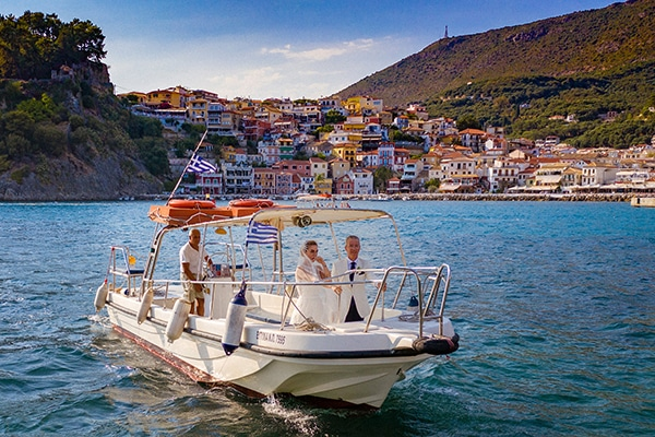 Luxurious-summer-wedding-parga_20x