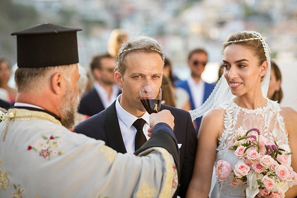 Luxurious-summer-wedding-parga_29