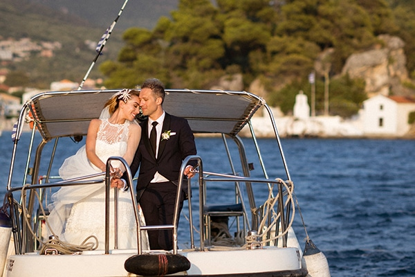 Luxurious-summer-wedding-parga_30x
