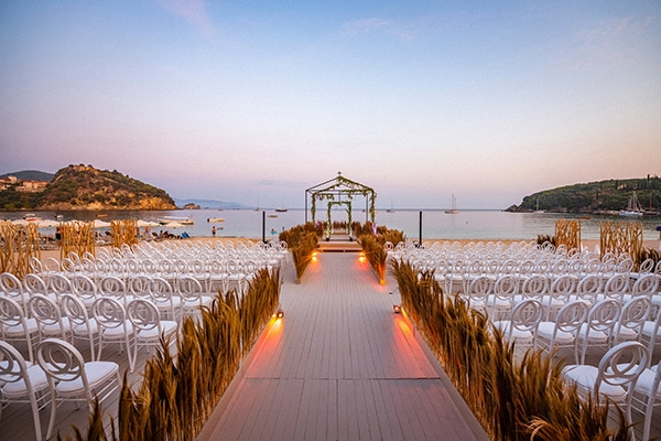 Luxurious-summer-wedding-parga_31