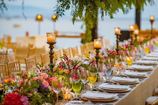 Luxurious-summer-wedding-parga_33x