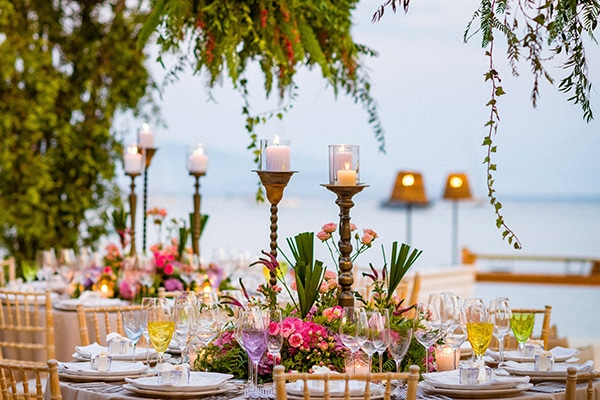 Luxurious-summer-wedding-parga_36y