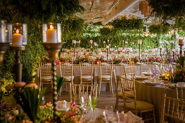 Luxurious-summer-wedding-parga_37