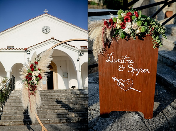 beautiful-fall-wedding-igoumenitsa-burgundy-hues_12A