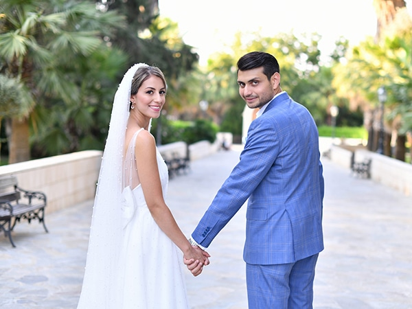 beautiful-outdoor-wedding-nicosia-romantic-decoration_01