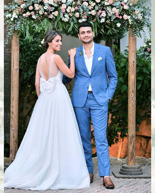 beautiful-outdoor-wedding-nicosia-romantic-decoration_02