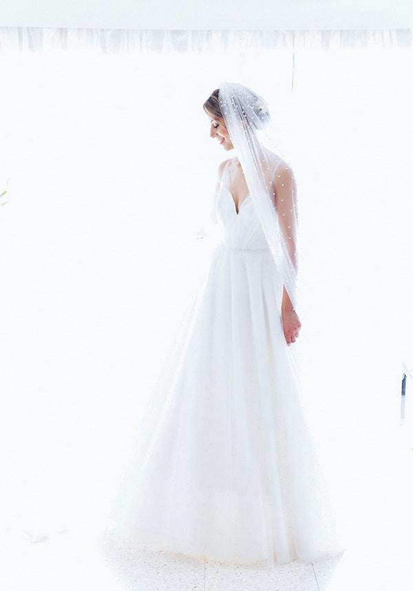 beautiful-outdoor-wedding-nicosia-romantic-decoration_06