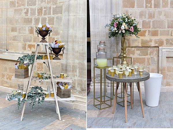 beautiful-outdoor-wedding-nicosia-romantic-decoration_07A