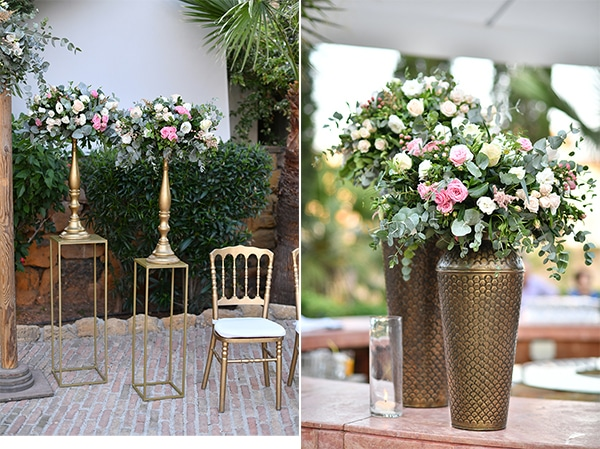 beautiful-outdoor-wedding-nicosia-romantic-decoration_08A