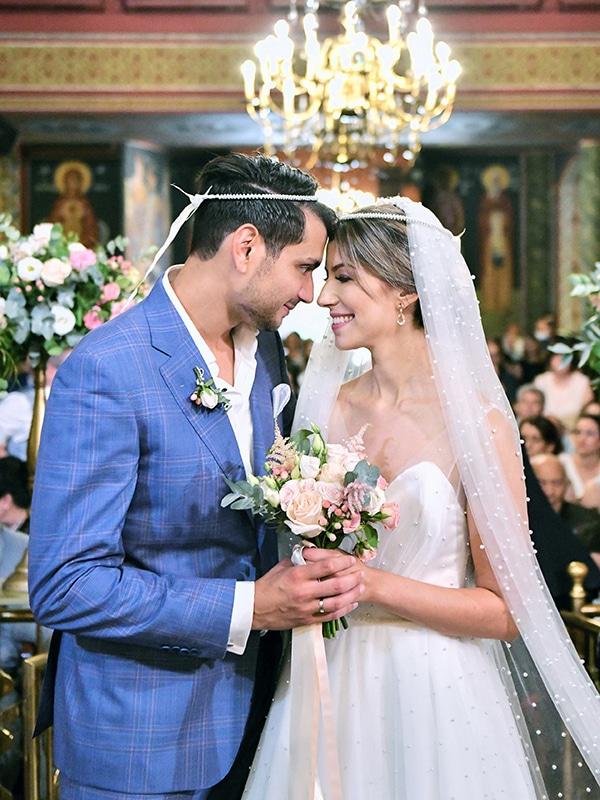 beautiful-outdoor-wedding-nicosia-romantic-decoration_11x