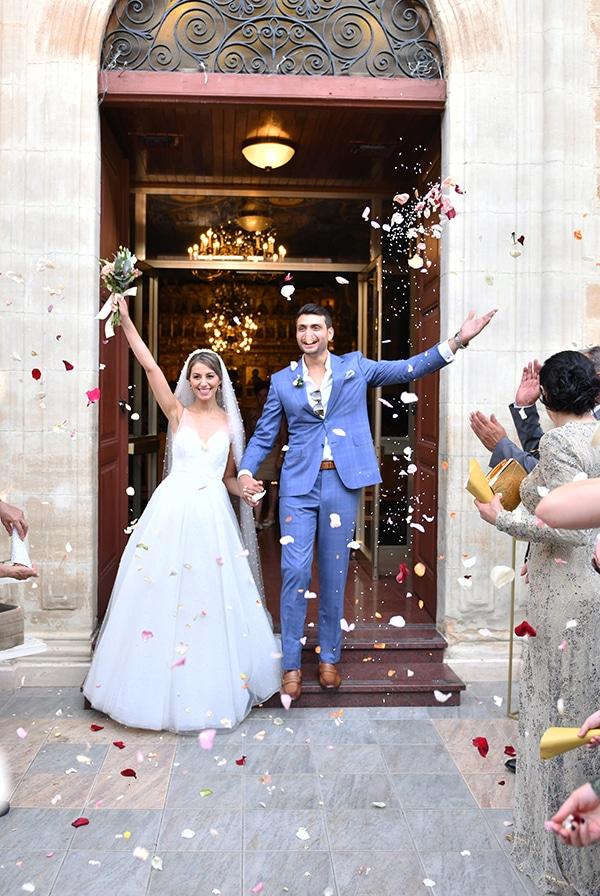 beautiful-outdoor-wedding-nicosia-romantic-decoration_12x