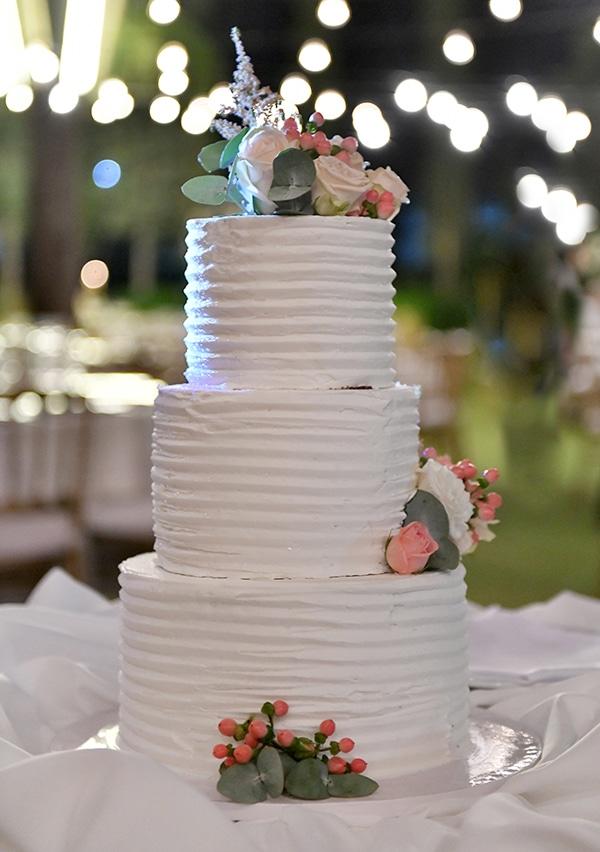 beautiful-outdoor-wedding-nicosia-romantic-decoration_13