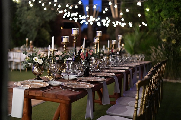 beautiful-outdoor-wedding-nicosia-romantic-decoration_13x