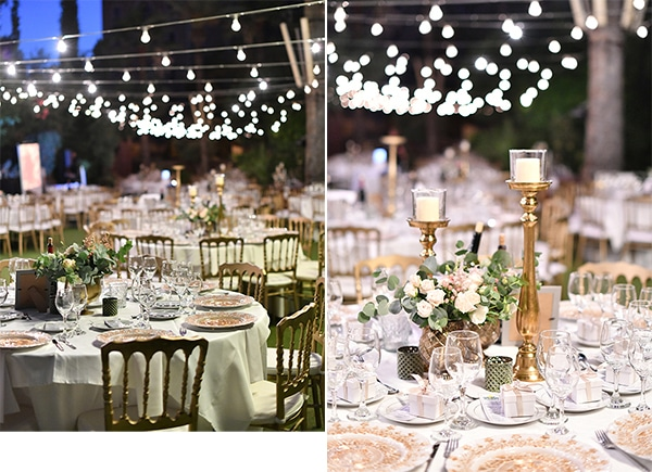 beautiful-outdoor-wedding-nicosia-romantic-decoration_15A