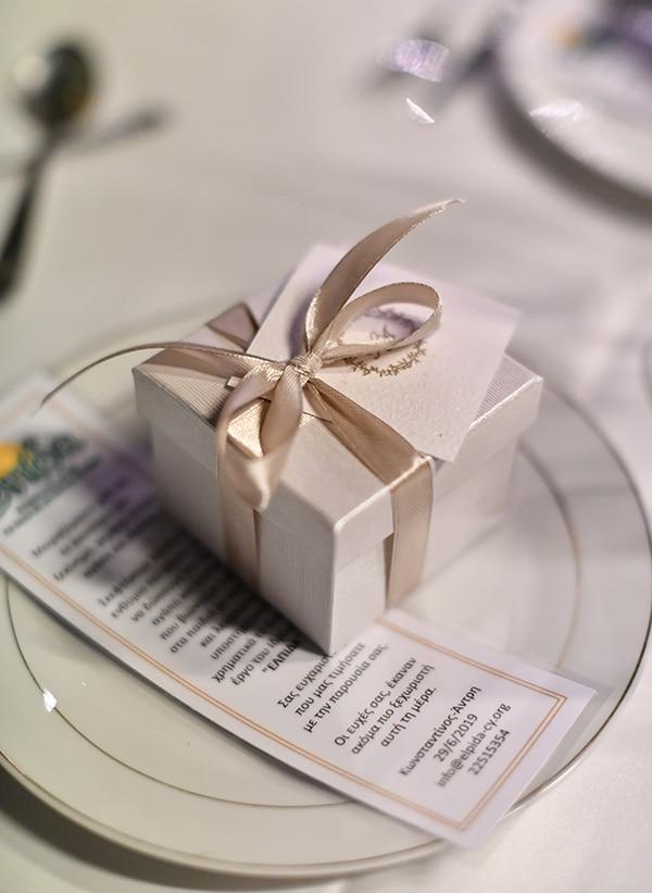 beautiful-outdoor-wedding-nicosia-romantic-decoration_18