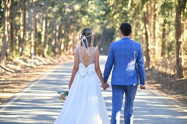beautiful-outdoor-wedding-nicosia-romantic-decoration_23