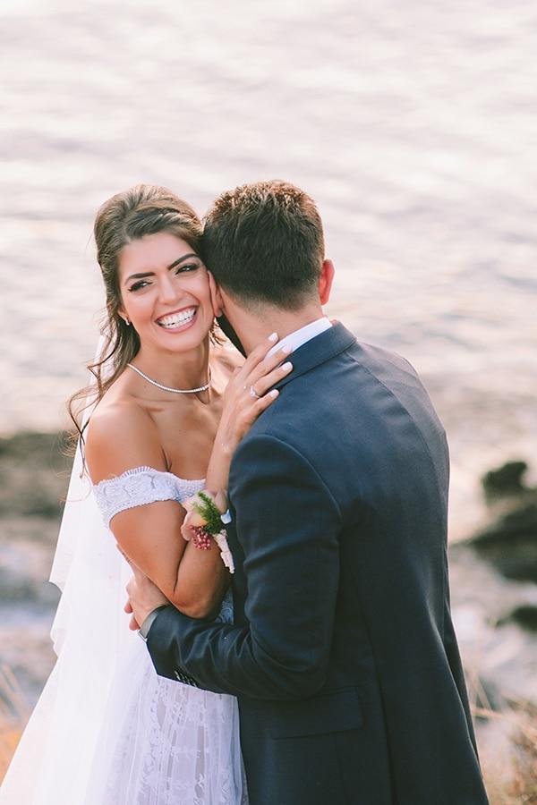 beautiful-wedding-athens-dusty-pink-flowers_01