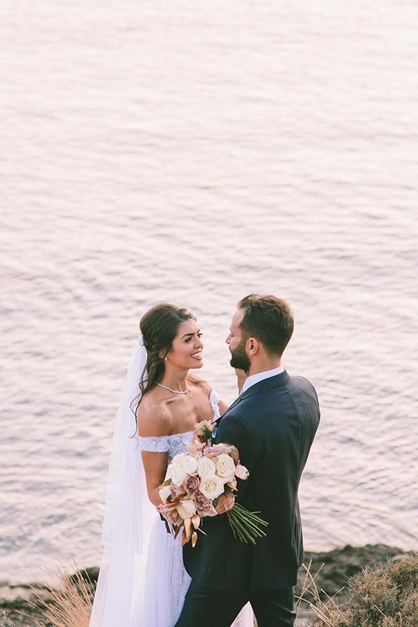 beautiful-wedding-athens-dusty-pink-flowers_03x
