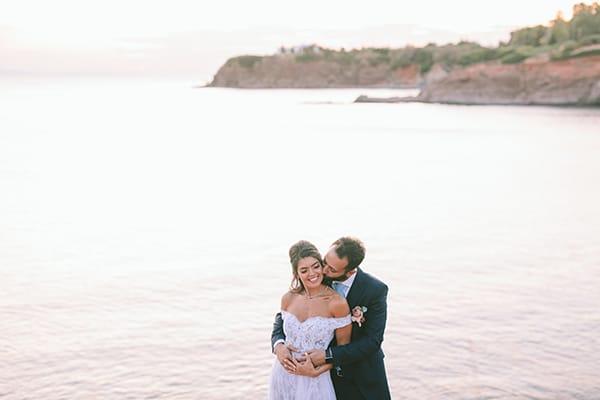 beautiful-wedding-athens-dusty-pink-flowers_04