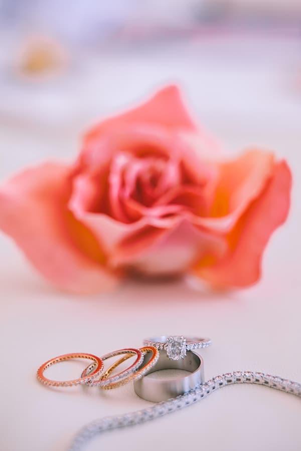 beautiful-wedding-athens-dusty-pink-flowers_06