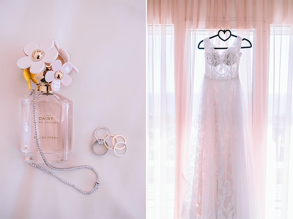 beautiful-wedding-athens-dusty-pink-flowers_07A