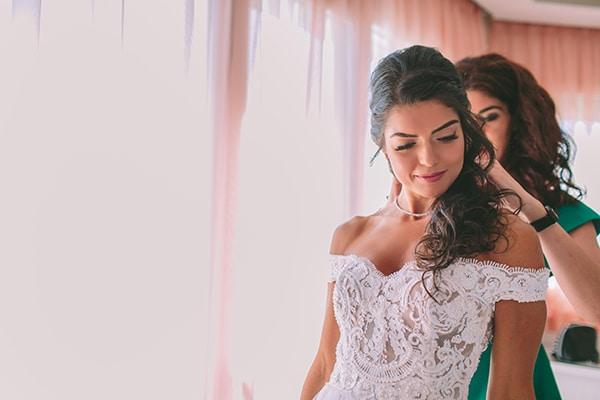 beautiful-wedding-athens-dusty-pink-flowers_10