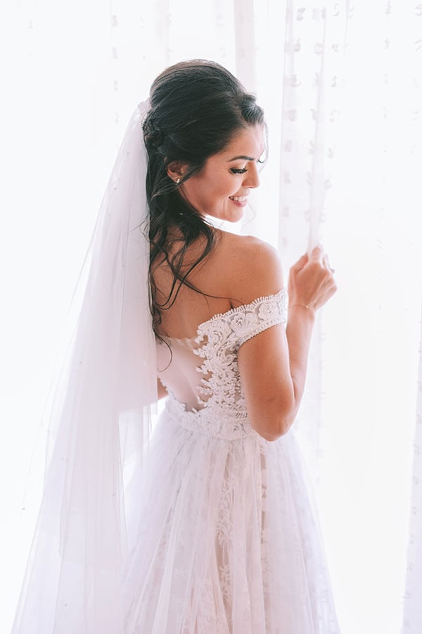 beautiful-wedding-athens-dusty-pink-flowers_10x