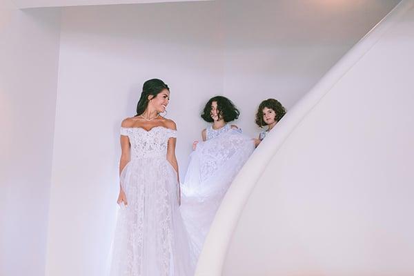 beautiful-wedding-athens-dusty-pink-flowers_11