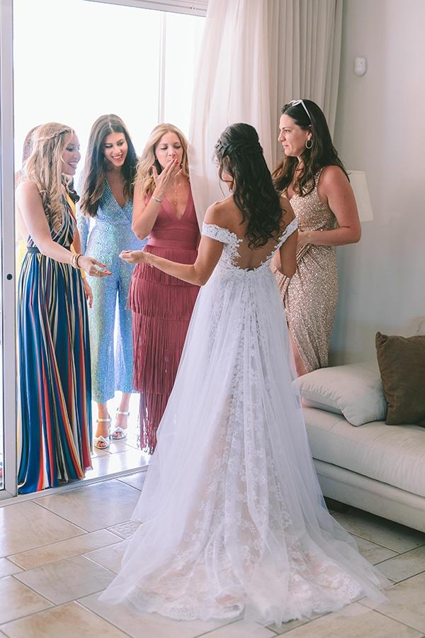 beautiful-wedding-athens-dusty-pink-flowers_12