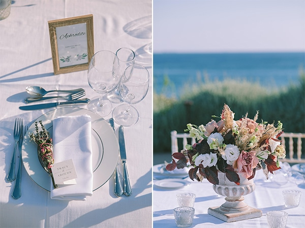 beautiful-wedding-athens-dusty-pink-flowers_14A
